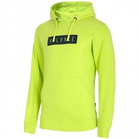 Men's sweatshirt Outhorn HOZ20 BLM615