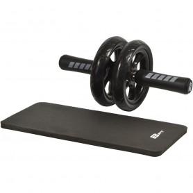 Gymnastic wheel EB FIT