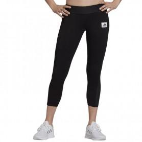 Leggings Adidas D2M Mo