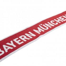 Šalle Adidas FC Bayern