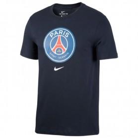 T-krekls Nike PSG Evergreen