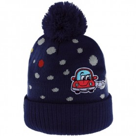 Junior hat Viking Napa