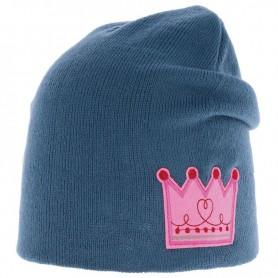 Junior hat Viking Elza