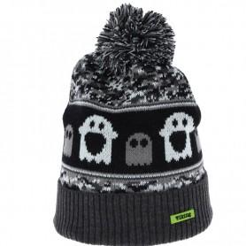 Junior hat Viking Dufo