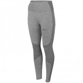Women's Thermal Pants 4F H4Z20-BIDB032D