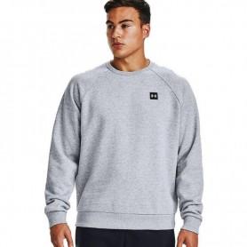 Men's sweatshirt Under Armor Rival Fleece Crew
