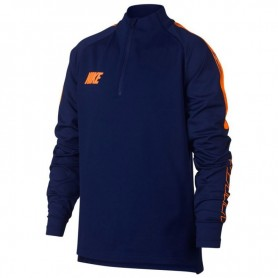 Men's sweatshirt Nike Dri Fit YM