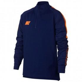 Vīriešu sporta jaka Nike Dri Fit YM