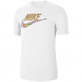 T-krekls Nike Nsw Tee Preheat Hbr
