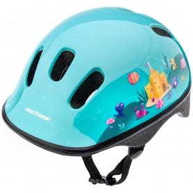 Children's helmet Meteor KS06 Magic