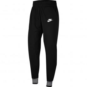 Women sports pants Nike Heritage