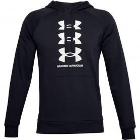 Vīriešu sporta jaka Under Armour Rivial Fleece