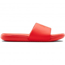 Flip-flops Under Armour Ansa Fix Sl