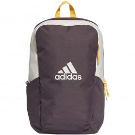 Backpack Adidas Parkhood