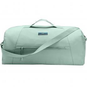 Sport bag Under Armour Midi 2.0 Duffle