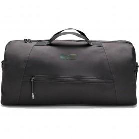 Sport bag Under Armour Midi Duffel 2.0