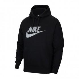 Men's sweatshirt Nike Sportswear