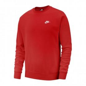 Men's sweatshirt Nike NSW Club Crew