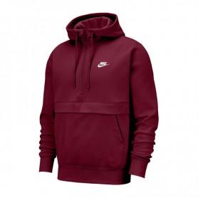 Vīriešu sporta jaka Nike NSW Club Fleece