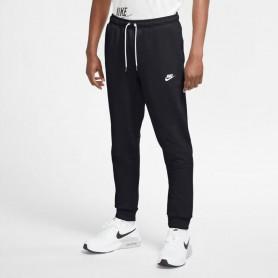 Vīriešu sporta bikses Nike NSW Modern