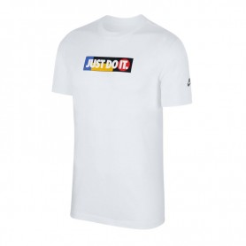 T-shirt Nike NSW Jdi