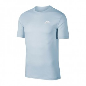 T-shirt Nike NSW Club