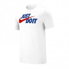 T-krekls Nike NSW Tee Just Do It