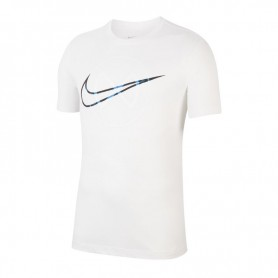 T-krekls Nike Dri-FIT Training