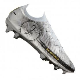 Football shoes Nike Phantom GT Elite SE FG