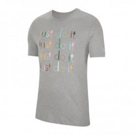 T-krekls Nike Nsw Jdi