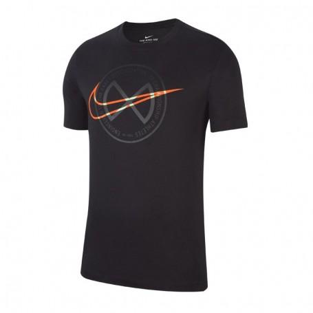 T-krekls Nike Dri-FIT Training