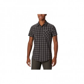 Men's shirt Columbia Triple Canyon SS