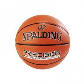 Basketball ball Spalding NBA Platinum Precision