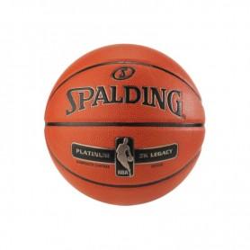 Basketball ball Spalding NBA Platinum ZK Legacy