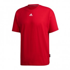 T-shirt Adidas Must Haves 3-Stripes