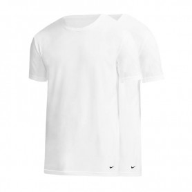 T-shirt Nike Everyday Cotton Stretch 2 pcs