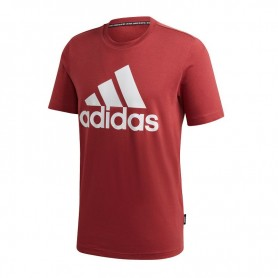 T-shirt Adidas Must Haves