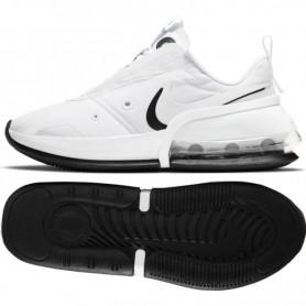 Sieviešu sporta apavi Nike Air Max Up Running