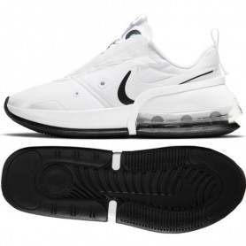 Women's sports shoes Nike Air Max Up Running