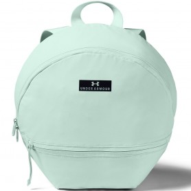 Backpack Under Armour Midi 2.0