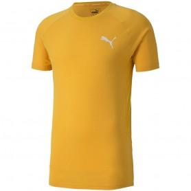 T-krekls Puma Evostripe Lite