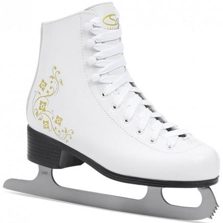 Womens skates Smj Olimpia