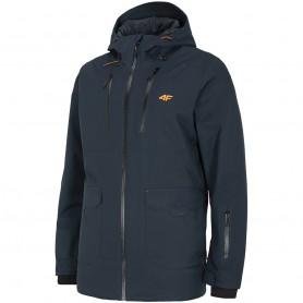 Jacket 4F H4Z20 KUMS002