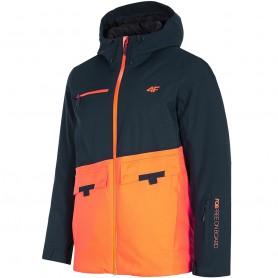 Jacket 4F H4Z20 KUMS001