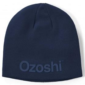 Hat Ozoshi Hiroto Classic Beanie