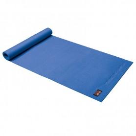 Body Sculpture 4 mm yoga mat