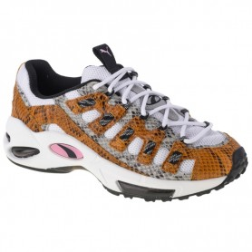 Women's shoes Puma Cell Endura Animal Kingdom