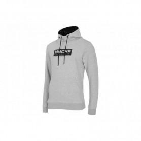 Men's sweatshirt 4F H4Z20-BLM023
