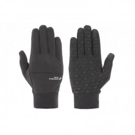Gloves 4F H4Z20-REU068