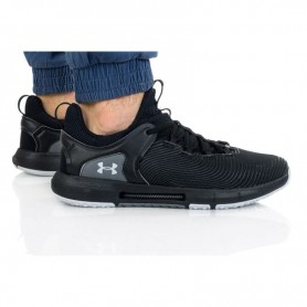 Men's sports shoes Under Armor Hovr Rise 2 Training